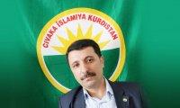 Qurban ji bo Bakurê Kurdistanê