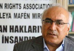 Turkdogan: HDPyî bawerîya pê xo zêdînaye