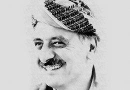 Mord an Ghassemlou seit 31 Jahren ungesühnt