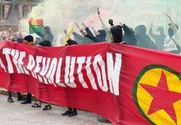PKK: Antifaschistische Kämpfe verbinden