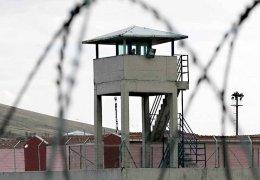 Hungerstreik politischer Gefangener in der Türkei