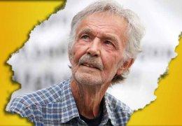 Schreer: Weg mit dem PKK-Verbot!