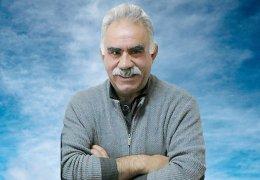 """""""Öcalan ist Bürger von Rom"""""""