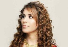 Hozan Canê bleibt in türkischer Haft