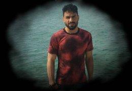 Afkari in Iran hingerichtet