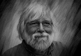 Robert Jarowoy ist gestorben
