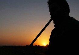 Eine uralte Kunst: Das Spiel der Bilûr