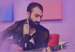 Kurdische Musik auf Goranî gegen die Assimilation