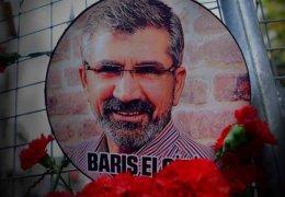 Prozessauftakt um Mord an Tahir Elçi