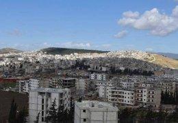 Welthungerhilfe will Häuser in Efrîn doch nicht restaurieren