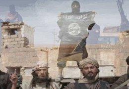 Wird 2021 ein Jahr des IS?