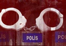 Dutzende Anwälte in Amed festgenommen