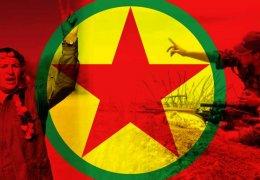 """Feminismus bedeutet für uns auch """"Ja zur PKK!"""""""