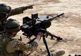 Niederlande schicken Soldaten nach Hewlêr