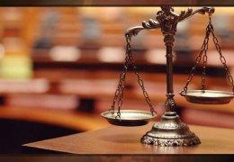 Türkische Menschenrechtsverletzungen vor internationalem Tribunal