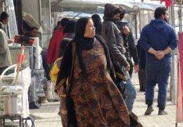 Angst vor einer Rückkehr der Islamisten in Ain Issa