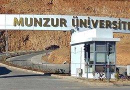 Als Studenten getarnte Salafisten bald in Dersim?