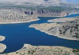 Türkischer Staat unterbricht erneut Wasserversorgung von Hesekê
