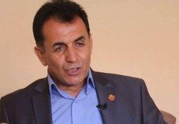 Şengal-Abkommen ist eine Fortsetzung der IS-Angriffe