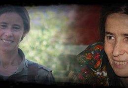 YJA-Star gibt den Tod von Aryana Baran bekannt
