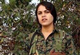 Hêvî: Lasst Rojava nicht allein!