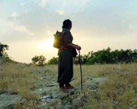 Ararat qala lehengan dike