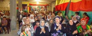 Paris Komünü, Lenin'in dansı ve Rojava komünleri