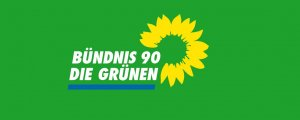 Yeşiller:Türkiye'ye güzelleme yapmayı bırakın!