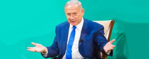 Netanyahu önde, sağcı koalisyon kapıda