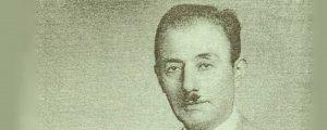 Ji artêşa Osmanî ber bi serkêşiya Serhildana Agirî ve Îhsan Nûrî Paşa