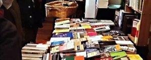 Pêşengên Kurdan li fuara kitêban a Quitoyê