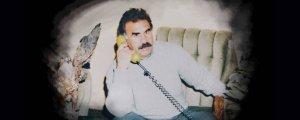 Xeberek ji Ocalan hat