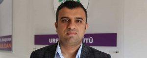 Öcalan: Bu provokasyondur