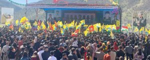 İmralı ve Türk faşizminin oyunları