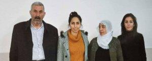 Sindirilmeyen aileye istihbarat ablukası