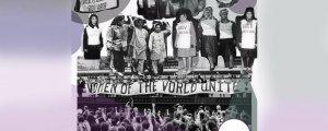 Emekçi ve direnişçilerin sesi: Kadın İşçi