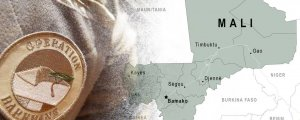 BM: Fransa, Mali'de 19 sivili öldürdü