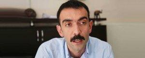 Newroz yol gösterdi: Tecride toplumsal direniş