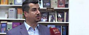 Divê kar li ser rewşa Ocalan bikin