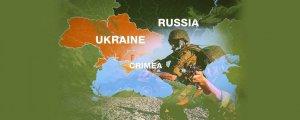 Rusya-Ukrayna arasında savaş çanları