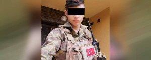 Türk destekli çeteler çocuk askerle dolu
