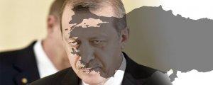 Alman düşünce kuruluşu: Türkiye felç durumda!