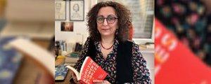 Xwest bibe  dengê jinên Kurd