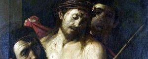 Tabloyeke nû ya Caravaggio hat dîtin