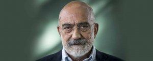 AİHM'den Ahmet Altan için karar