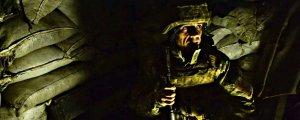 Ukrayna'da bir 'Avrupa savaşına' doğru mu?