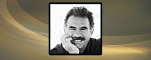 17 kuruluş daha Öcalan'a özgürlük istedi