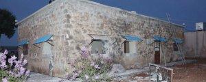 Mala Ocalan hat bombekirin