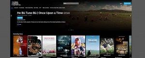 Ziyafeteke filmên Kurdî ya online