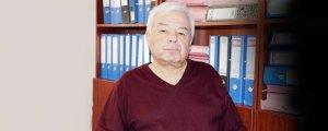 Kanar: Öcalan'a düşman hukuku uygulanıyor